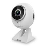Engenius EDS1130 IP Camera