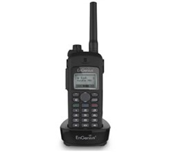 Engenius DuraFon UHF Multiline Phone Systems engenius durafon uhf hc