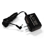 Engenius FREESTYL1ACB Replacement AC Adapter for FreeStyl 1