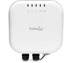 Engenius Outdoor Wifi Access Points engenius ews870ap