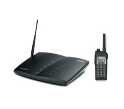 Engenius DuraFon UHF Multiline Phone Systems engenius durafon uhf sys