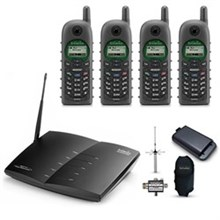 Engenius Phone Systems DuraFonPRO PIB20L