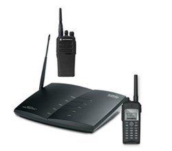 Cordless Phones 2 Way Radio Bundles engenius durafon uhf sys plus cp200d hk2085
