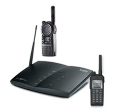 Cordless Phones 2 Way Radio Bundles engenius durafon uhf sys plus cls1110