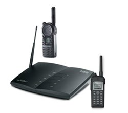 Cordless Phones 2 Way Radio Bundles engenius durafon uhf sys plus cls1410