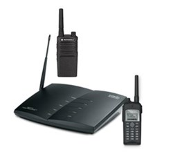 Cordless Phones 2 Way Radio Bundles engenius durafon uhf sys plus rmu2040