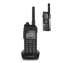 Cordless Phones 2 Way Radio Bundles engenius durafon uhf hc plus cls1110