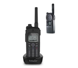 Cordless Phones 2 Way Radio Bundles engenius durafon uhf hc plus cls1410