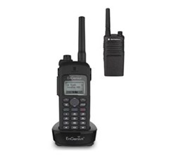 Cordless Phones 2 Way Radio Bundles engenius durafon uhf hc plus rmu2040