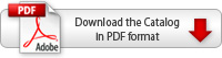 PDF 
